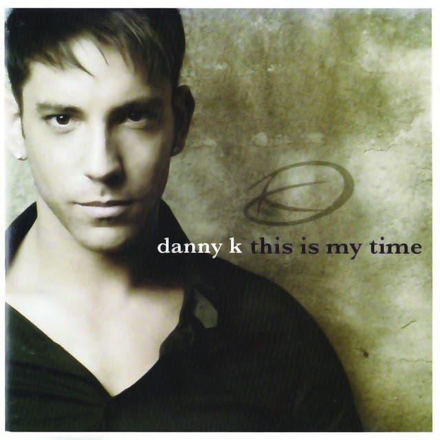 Danny K