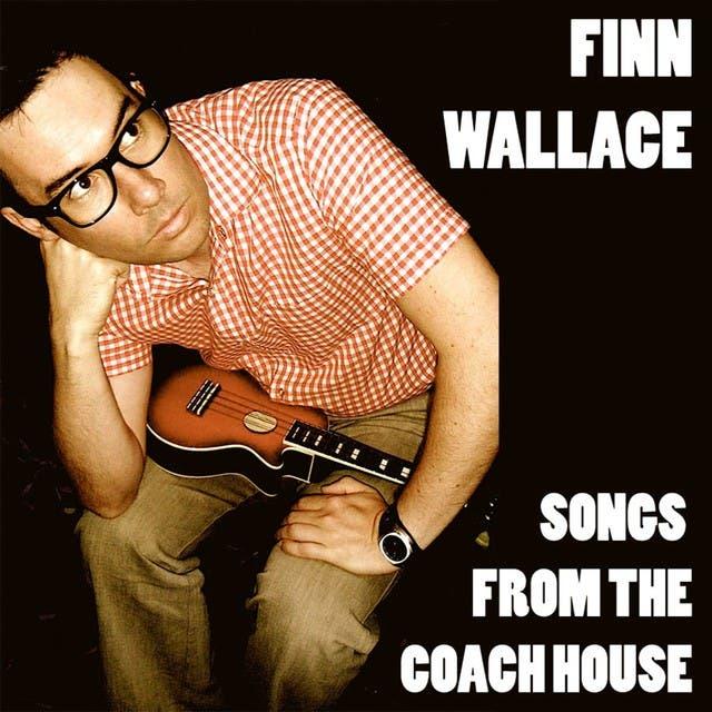 Finn Wallace