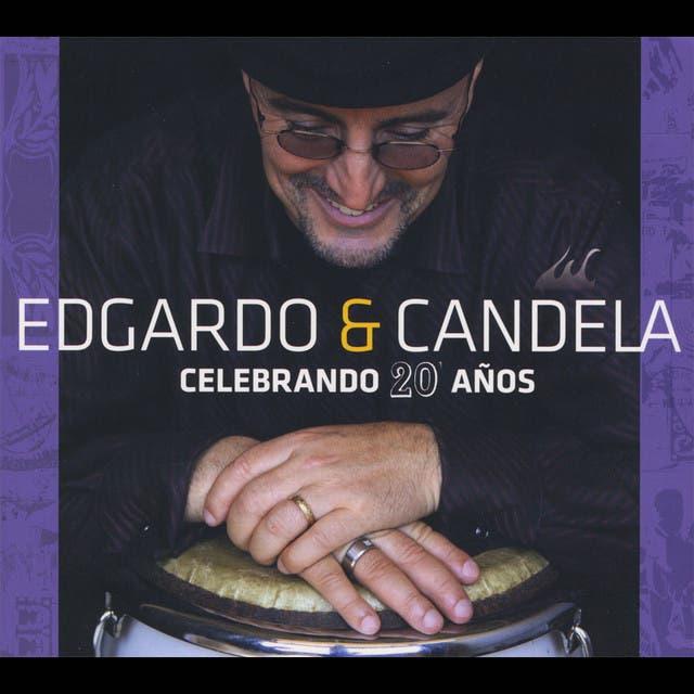 Edgardo & Candela