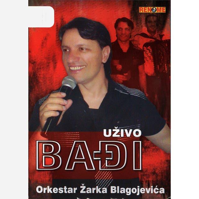 Badji image