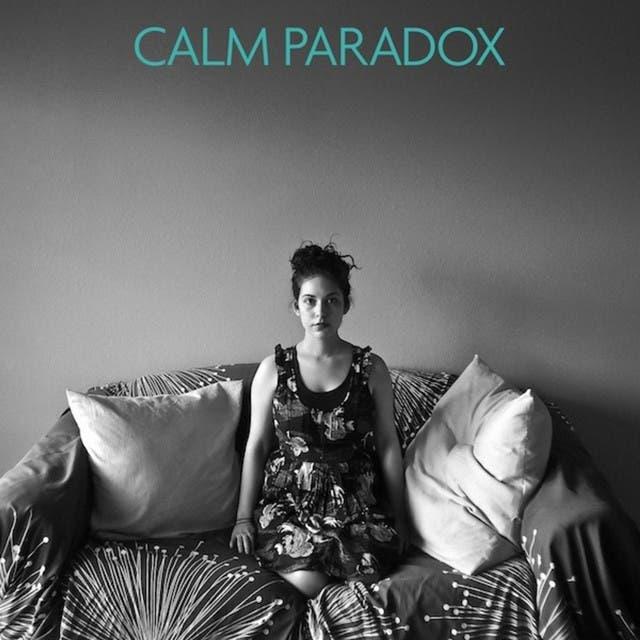 Calm Paradox