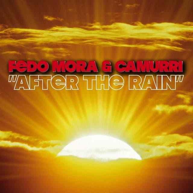 Fedo Mora
