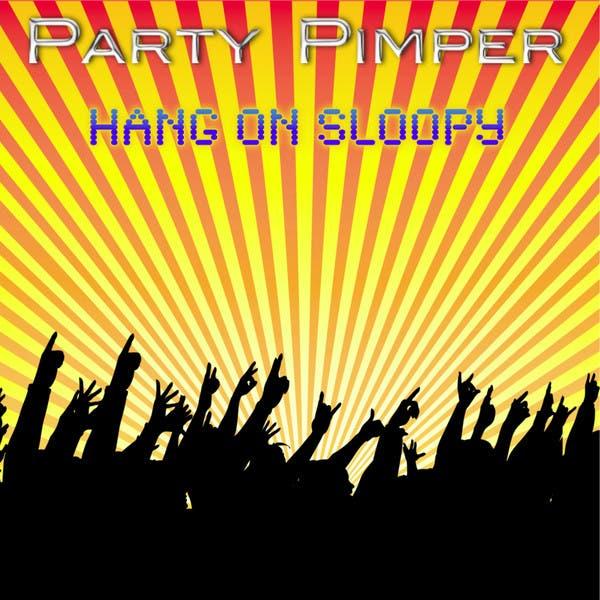 Party Pimper