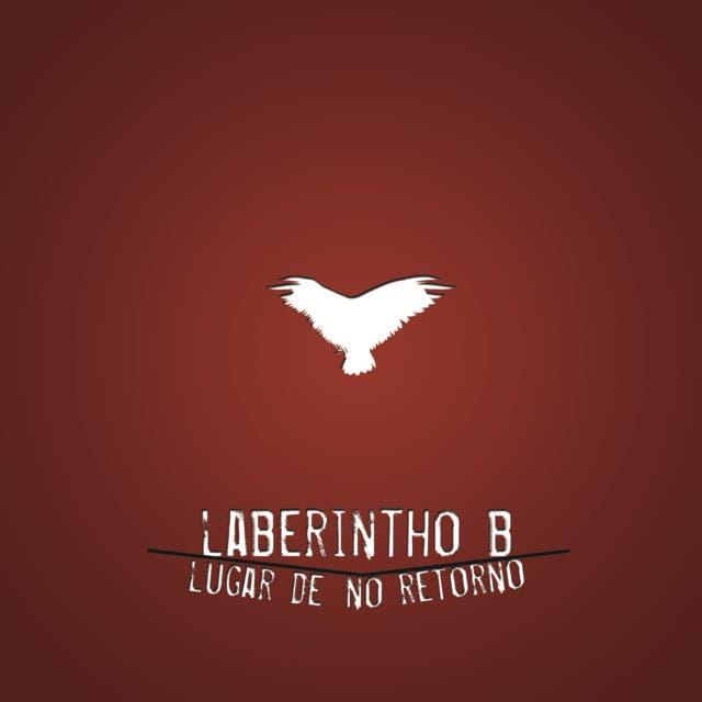 Laberintho B image