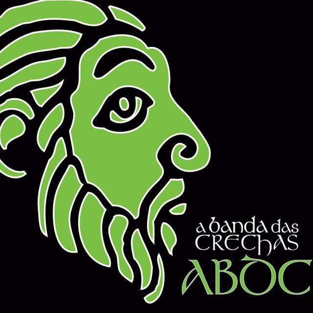 A Banda Das Crechas image