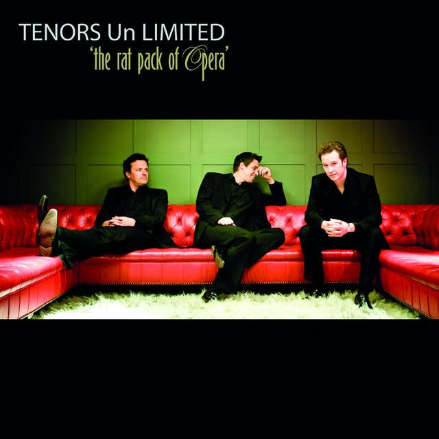 Tenors Un Limited