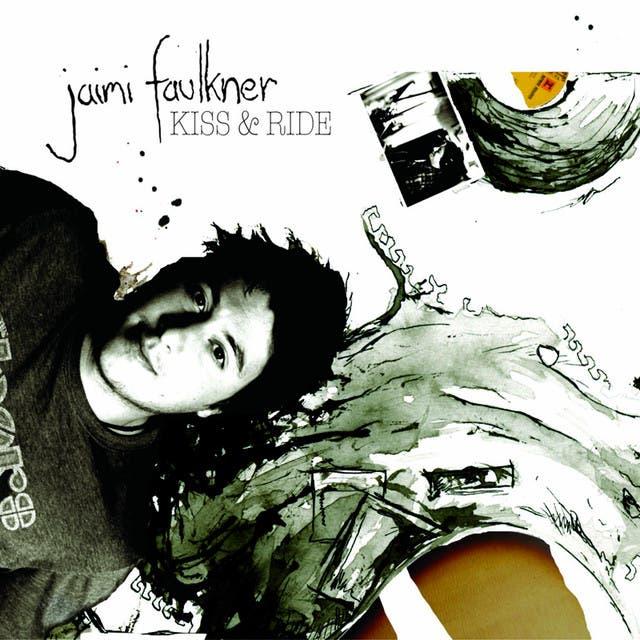 Jaimi Faulkner image