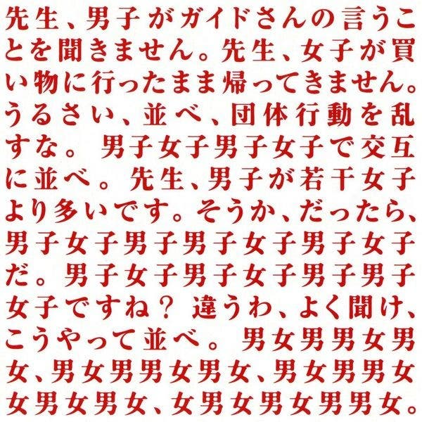 Taro image