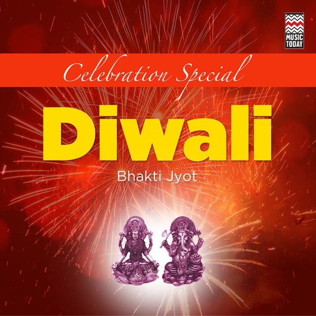 Celebration Special - Diwali Bhakti Jyot