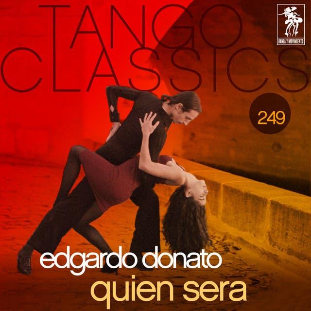 Tango Classics 249: Quien Sera