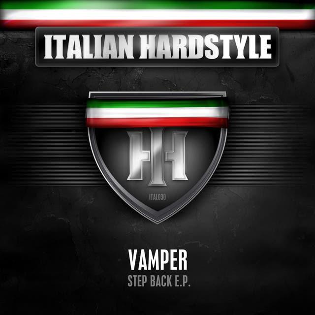 Italian Hardstyle 030