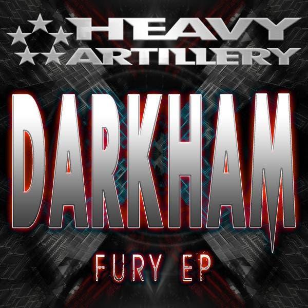 Darkham