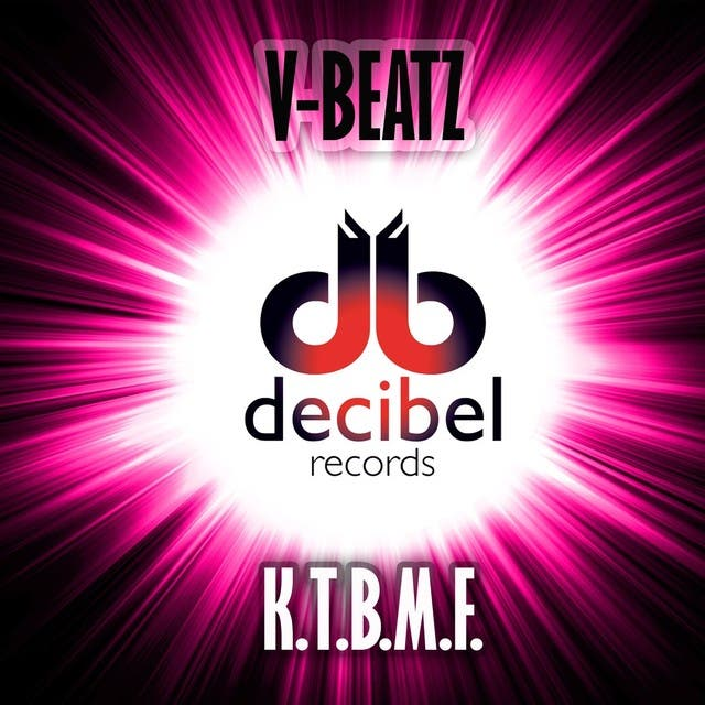 V-Beatz image
