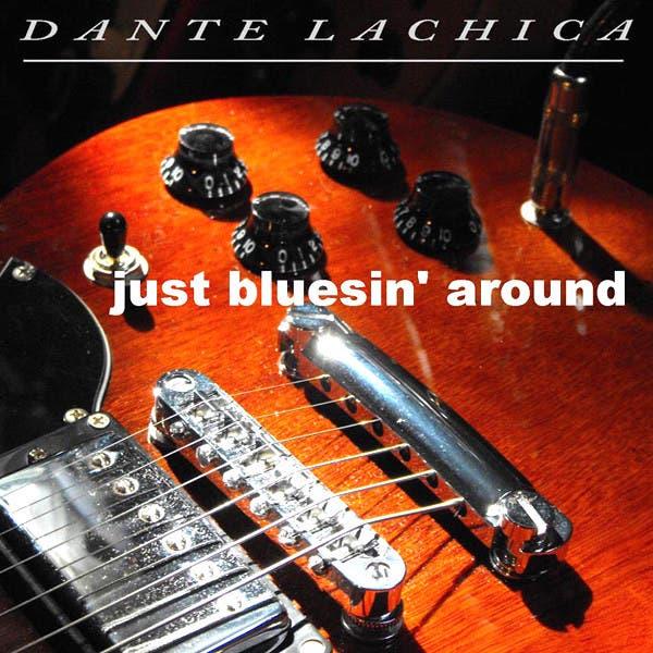 Dante Lachica