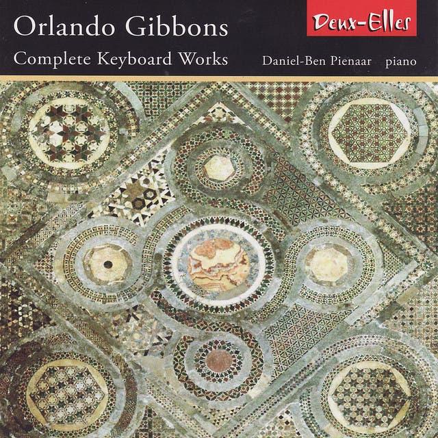 Orlando Gibbons
