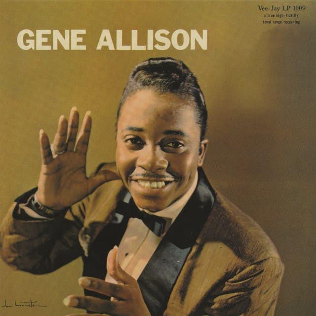 Gene Allison