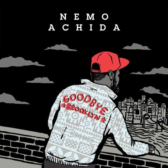 Nemo Achida