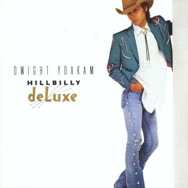 Honky Tonk Man - Remastered LP Version