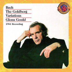 Bach: Goldberg Variations, BWV 988 (1981 Recording) [Expanded ...