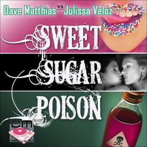 ¿Qué se esconde detrás odio a la azúcar?